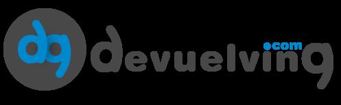 Logo DT Tecnología 2007, S.L.