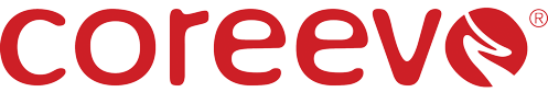 Logo Coreevo