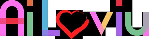 Logo Ai Loviu