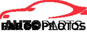 Logo Faros Pilotos
