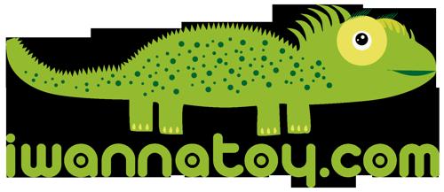 Logo iwannatoy.com