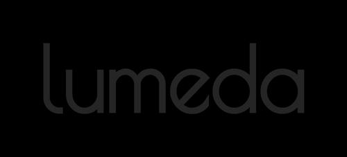 Logo Lumeda