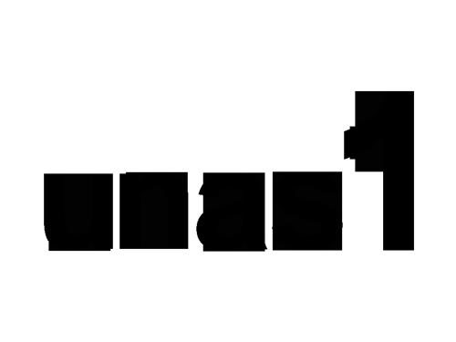 Logo Unas1