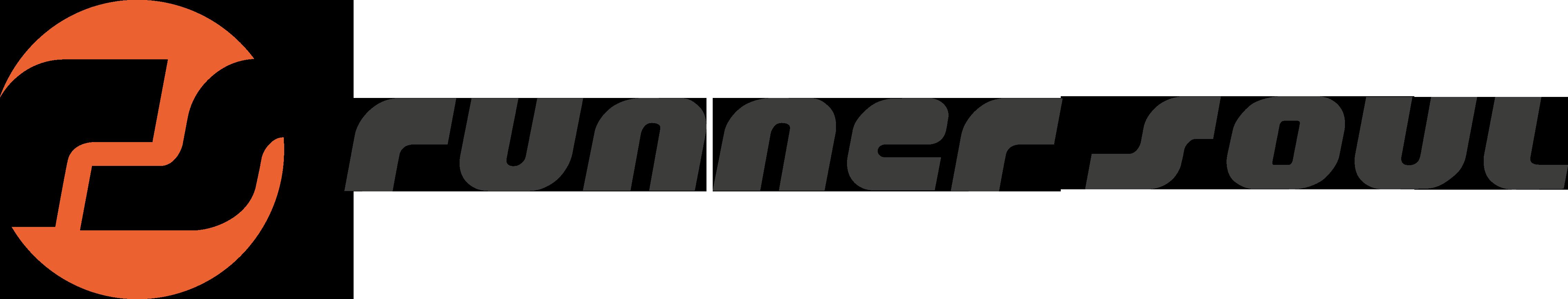 Logo RunnerSoul
