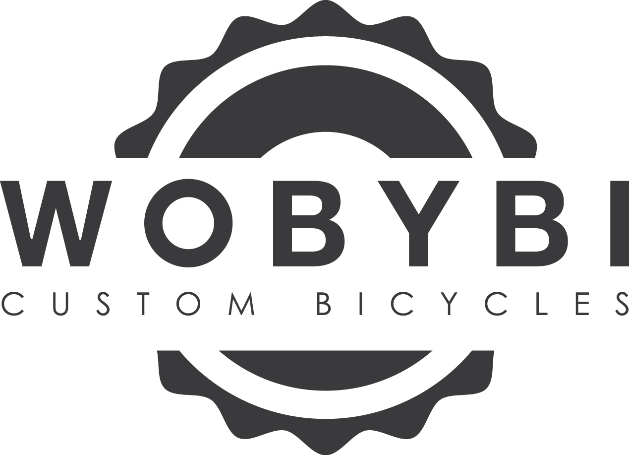 Logo Wobybi