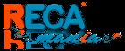 Logo Recamania